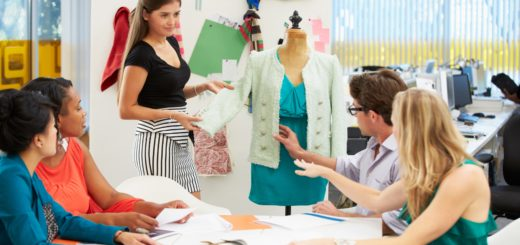 Best BSc Fashion Designing Colleges in Bangalore, India