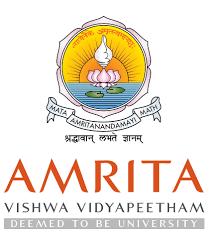 Amrita School Of Engineering Logo