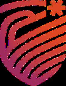 M.S Ramaiah Institutions Logo