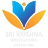 Sri Krishna Institutions Coimbatore Logo