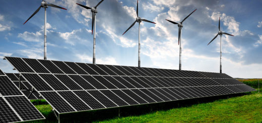 Best BSc Renewable Energy Colleges in Bangalore, India