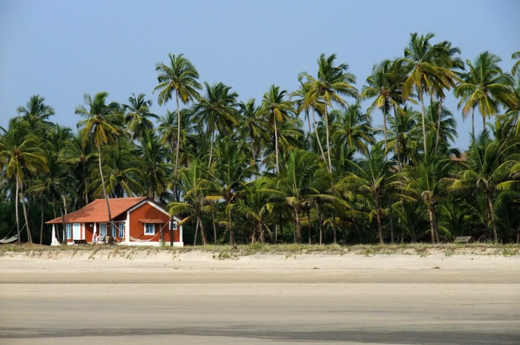 Best Hotel Management Colleges in Goa