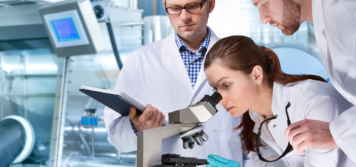 Best Biomedical Engineering Colleges In Bangalore