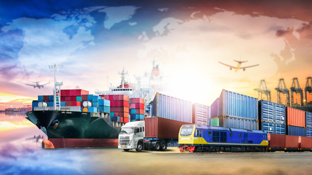 Careers In B Com Logistics And Supply Chain Management