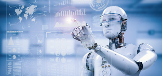 Best Artificial Intelligence Colleges in Bangalore India