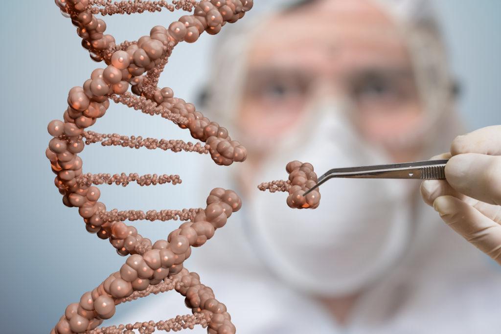 best genetic engineering colleges in bangalore career scope job