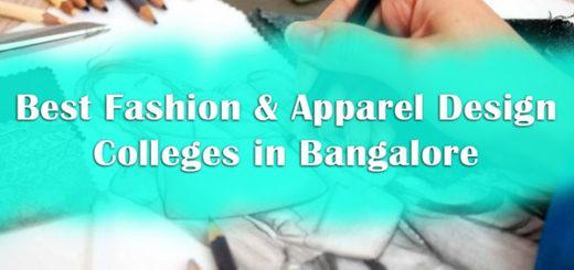 Fashion Apparel Design Colleges World Apparel Store
