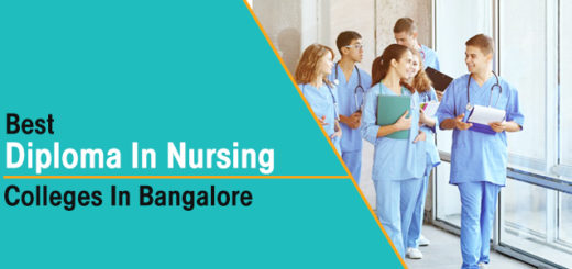 Best BSc Nautical Science Colleges in Chennai – Scope, Job