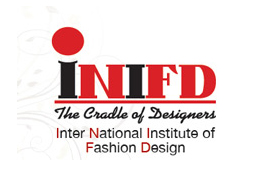 International Institute Of Fashion Design College Details Campushunt