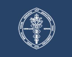 K M C H College Of Nursing