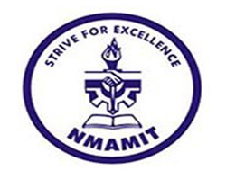 nmam institute of technology nmamit nitte college
