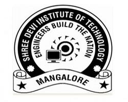 Shree Devi Institute of Technology (SDIT)