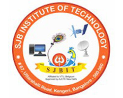 S.J.B. Institute of Technology, Bangalore