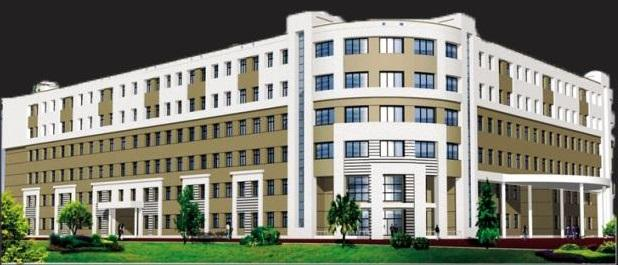 Dr. Mahalingam College Of Engineering And Technology - Coimbatore