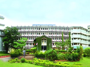 NMAM Institute of Technology (NMAMIT) (NITTE)