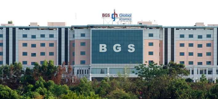 BGS Global Institute of Medical Sciences Bangalore