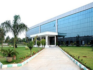 East Point Group of Institutes (EPGI, Bangalore)