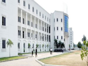International Maritime Academy (IMA)