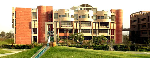 Institute of Logistics and Aviation Management (ILAM )-Bangalore