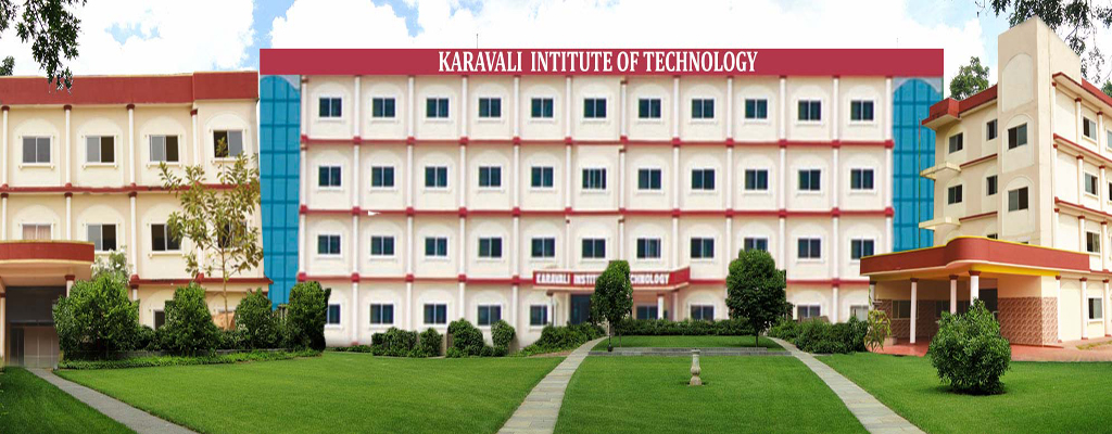 Karavali Institute Of Technology Kit College Details Campushunt