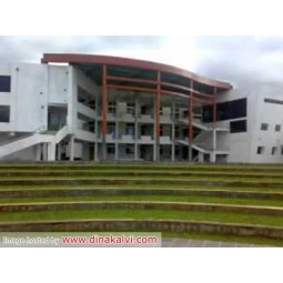 karpagam college of pharmacy Coimbature