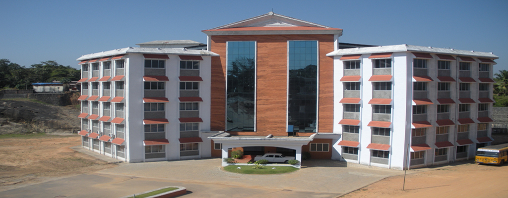 Prasanna College of Engineering and Technology (PCET)