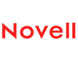 Novell Software Ltd.