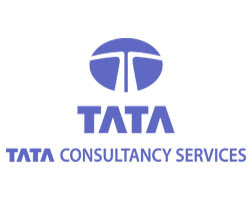 Tata Consultancy Services(TCS)